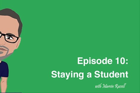 32-SEO-Episode-10-Staying-a-Student-476x316.jpg